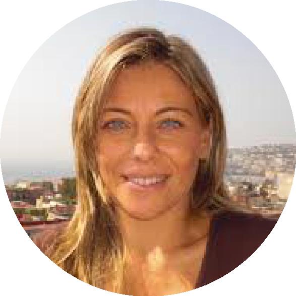 Fabiana Quaglia
