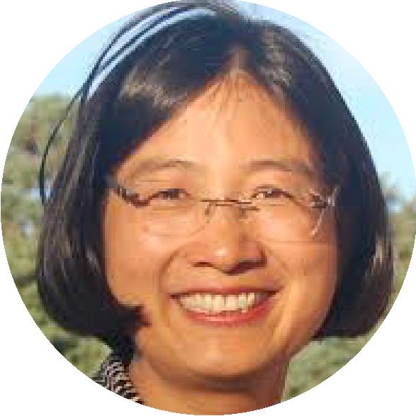Ling Peng