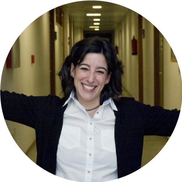 Paula López Martínez